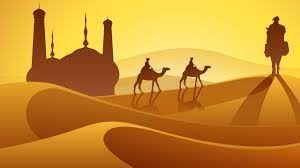 دانلود اهنگ عربی شاد برای ماشین