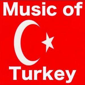 گلچین آهنگ ترکیه ای جدید ۲۰۱۸ شاد