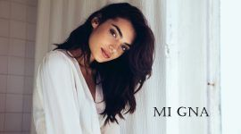 دانلود آهنگ ارمنی میگنا گنا گنا mi gna با صدای خواننده زن