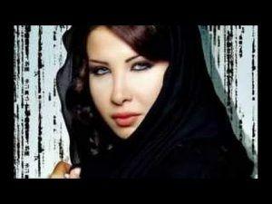 آهنگ عربی شاد برای رقص