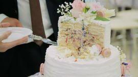 آهنگ رقص چاقو جدید دانلود اهنگ رقص چاقو کیک تولد و عروسی