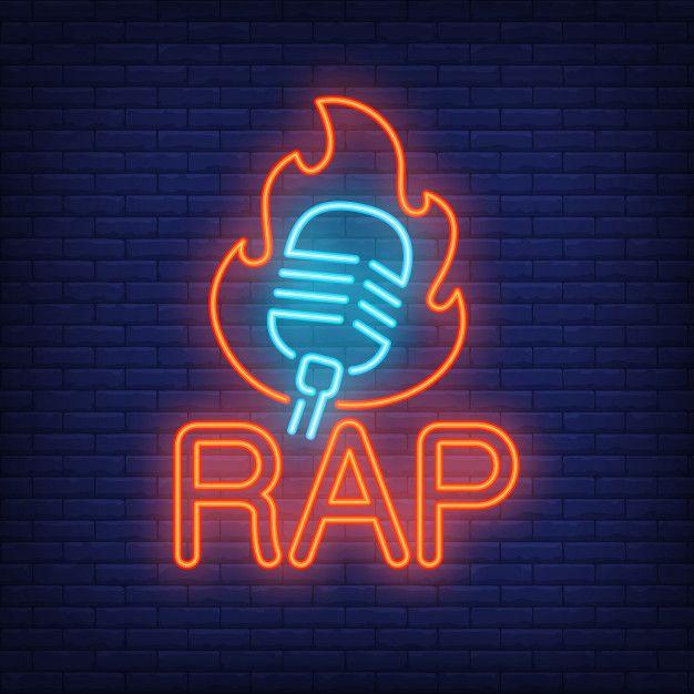 اهنگ رپ