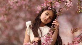 آهنگ احساسی برای دختر دانلود آهنگ دختر قشنگم آهنگ روز دختر
