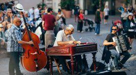 آهنگ ایتالیایی شاد و غمگین دانلود بهترین آهنگ های ایتالیایی معروف