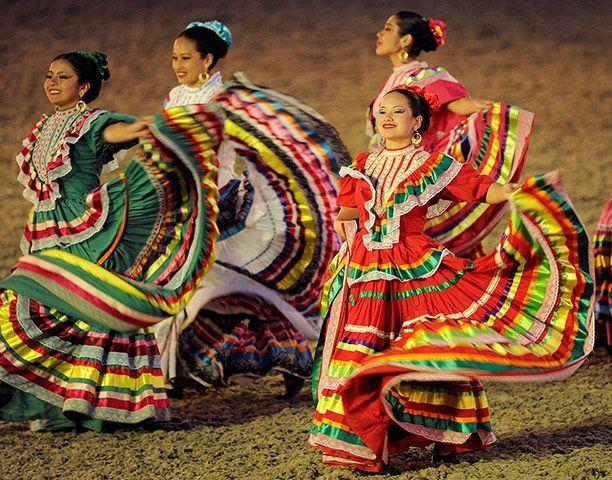 آهنگ های مکزیکی بیس دار معروف دانلود آهنگ مکزیکی غمگین و شاد عاشقانه