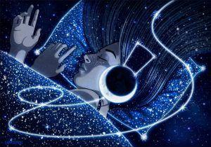 موزیک برای ارامش اعصاب اهنگ ارام برای خواب دانلود آهنگ های خواب آور